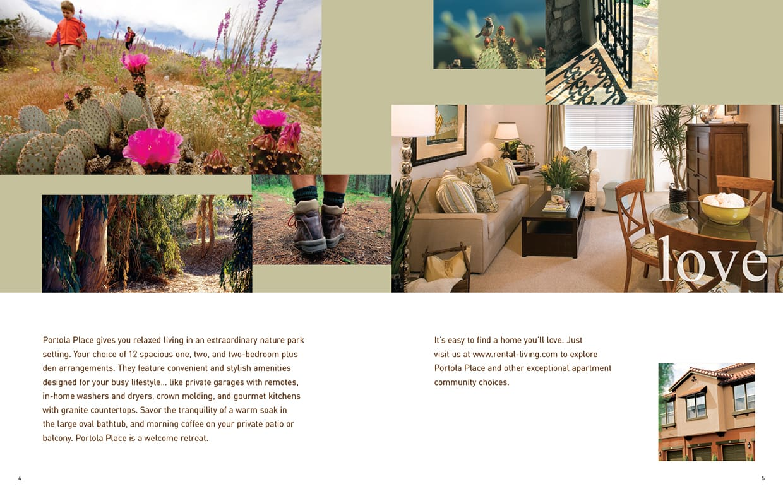 Portola Brochure 3