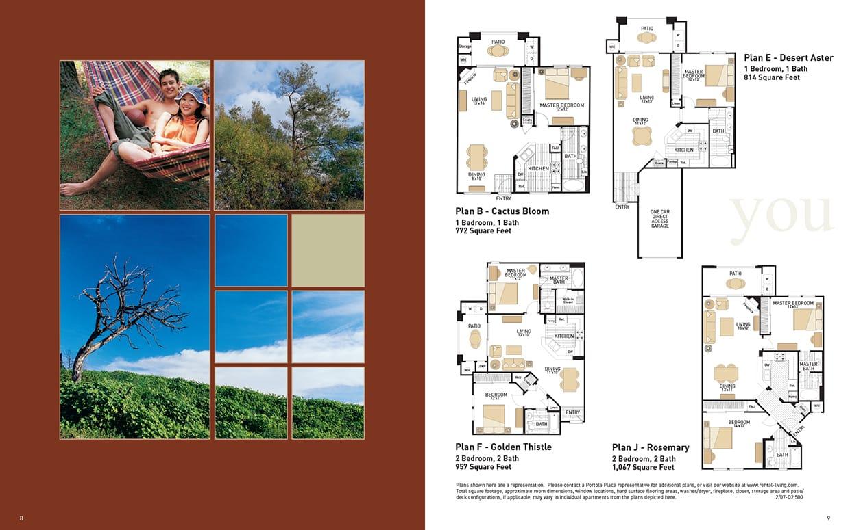 Portola Brochure 5