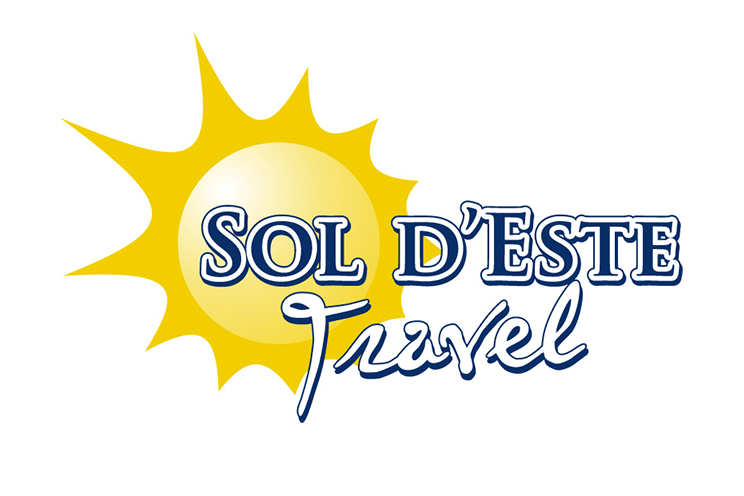 Sol D'este Logo