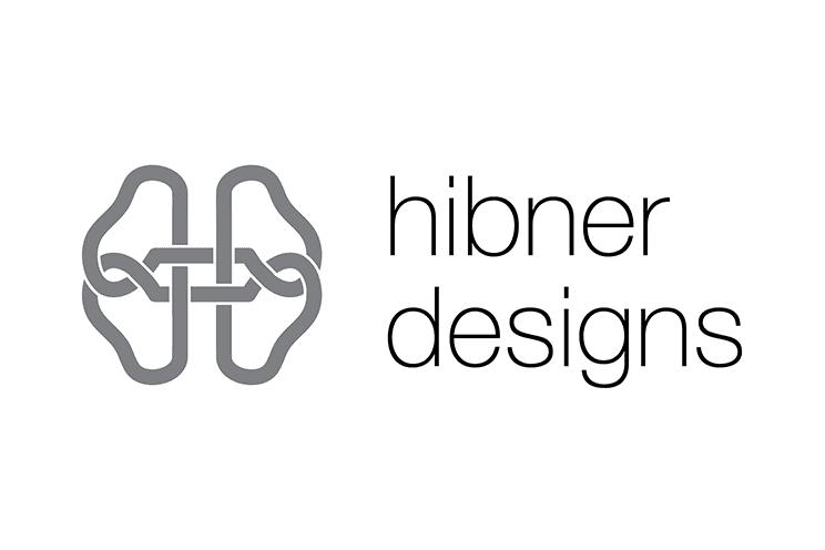 Hibner Design