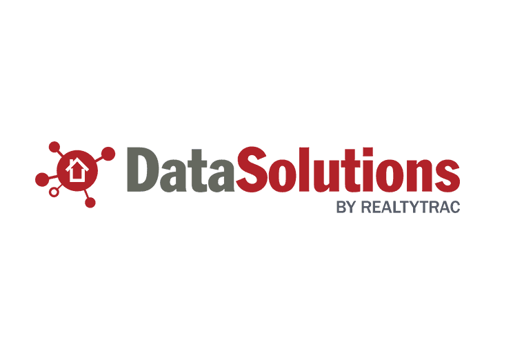 Data Solutions Logo