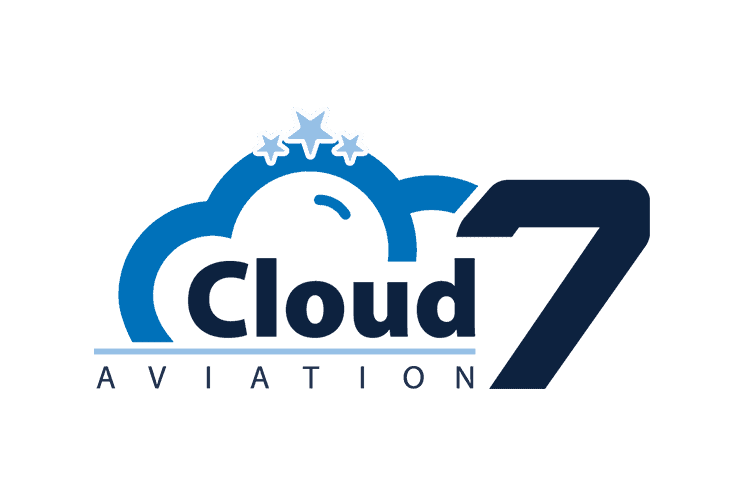 Cloud 7 Logo