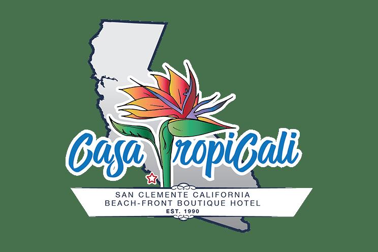 Tropicali Logo