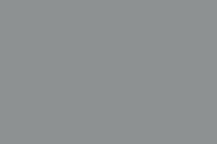 Blackstone Filters Logo